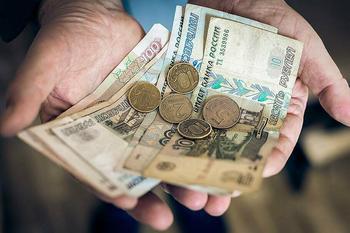 Россияне назвали желаемую зарплату для финансовой независимости