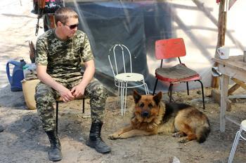 В Европе заявили, что никто не собирается воевать с Россией из-за Крыма