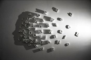 Игра света и тени: лампы, дающие фигурную тень