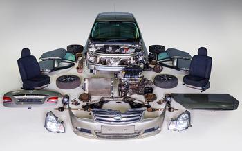 Nissan Almera после 120 000 км: она еще поездит