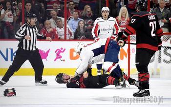 «Тренировки уже с 15 мая»: НХЛ все ближе к возвращению