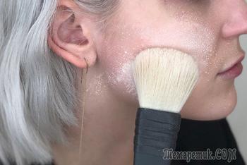 Советы по макияжу, которые в разы облегчат вашу жизнь