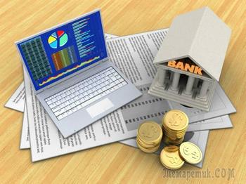 Почта Банк, мошенничество при предоставлении услуги