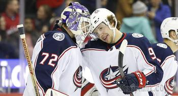 Последнее место: что происходит с Малкиным в НХЛ