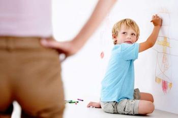 Как наказывать ребенка: 5 можно и 5 нельзя для родителей