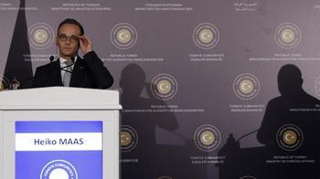 Bild: «Понимал бы что в политике!» — Эрдоган оскорбил главу МИД Германии, выставив дилетантом