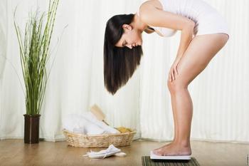 Что такое предожирение и как с ним бороться