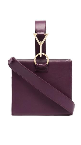5 брендов сумок, о которых вам стоит знать