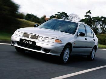 «Пятерка» подержанных автомобилей, которые можно раздобыть на отечественном рынке всего за 100 тысяч