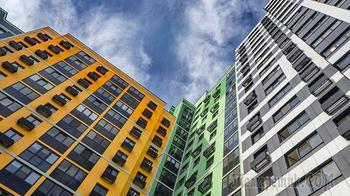 Россиянам упростили правила использования маткапитала на улучшение жилья