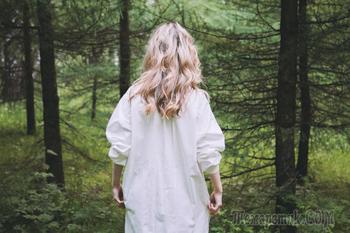 11 признаков гормонального дисбаланса
