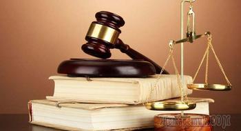 Прекращение брака судом