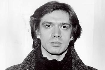Владимиру Машкову – 55: 7 лучших ролей знаменитого российского актера