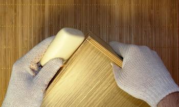 18 причин иметь под рукой кусок мыла, которое легко справится с хлопотными мелочами по дому