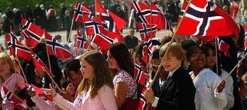 О чём молчат норвежцы: 7 неудобных истин о жизни в Норвегии