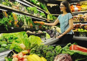 Распространённые мифы о правильном питании, в которые не стоит верить