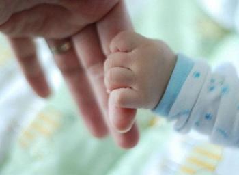 5 самых частых внешних причин детской смертности, от которых нужно защищать ребенка
