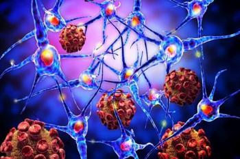 Способы воздействия на раковую клетку