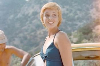 5 известных советских актрис, ушедших из кино после громкого триумфа