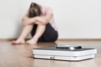 Похудеть до смерти: симптомы анорексии у подростка, которые должны знать все родители