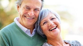 10 причин уважать старшее поколение