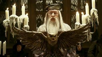 10 фанатских теорий о мире Гарри Поттера, которые меняют представление о сюжете