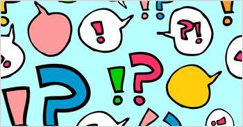 10 каверзных вопросов, которые проверят вашу смекалку и находчивость!