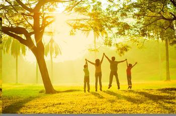 12 правил для укрепления отношений внутри семьи