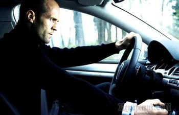 Профессионалы объясняют: что сделать, чтобы у водителя не болела спина