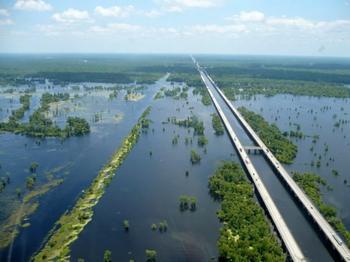 10 самых длинных мостов планеты