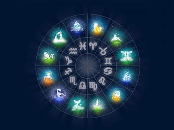 Разлучницы и преступники: самые опасные знаки зодиака