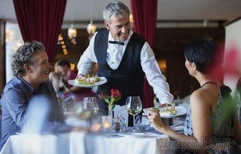 Как владельцы ресторанов хитрят в меню, чтобы заставить людей переплачивать