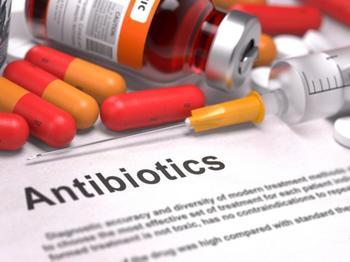 Антибиотики – польза и вред, побочные действия, последствия применения