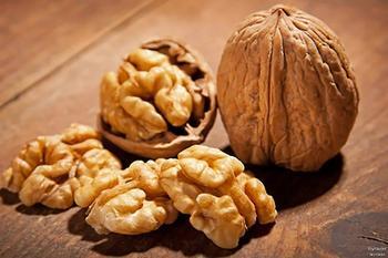 Почему вы должны добавить грецкие орехи в свой рацион