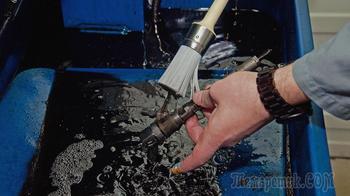 Проверяй, но доверяй: как диагностируют и ремонтируют форсунки дизелей