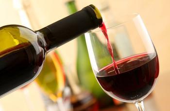 Как пить алкоголь и не толстеть: 5 хитростей