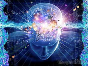 Доказательства того, что квантовая механика изменила представление человека о реальности