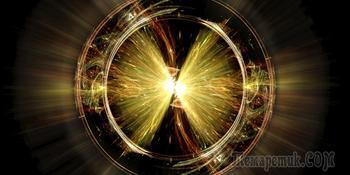 Бозон Хиггса: одно из самых важных открытий в науке