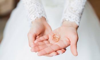 Парень не делает предложение: причины, советы и рекомендации психологов