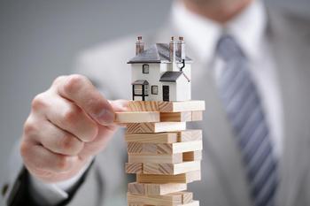 Сколько раз можно брать ипотеку