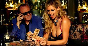 Как зарабатывают деньги знаки зодиака
