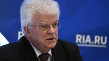 ЕС добился вывода из-под санкций части энергопроектов с участием России