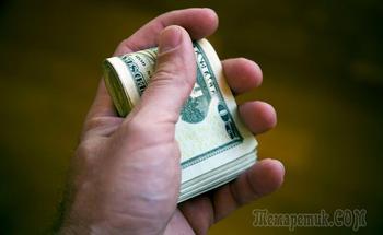 Как вернуть деньги за отмененную дважды поездку?