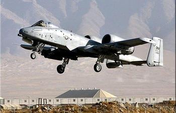 Флагман или свалка истории: какое будущее ждёт штурмовые самолёты