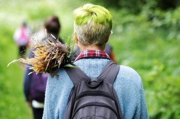3 обязательных совета родителям подростков
