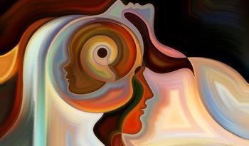 Биокинез: сила мысли меняет структуру ДНК!