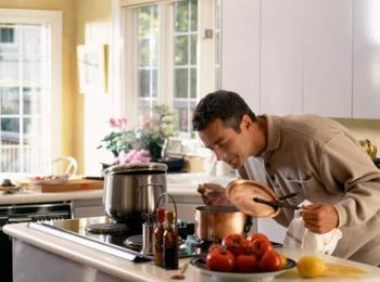 Топ-5 знаков Зодиака для которых еда - один из главных видов удовольствия
