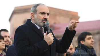 Проигранная война в Карабахе и не только: чего ждать Пашиняну от выборов в парламент