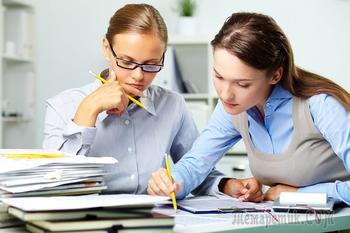 Оплата учебного отпуска заочникам в 2020 году по Трудовому кодексу РФ – что важно знать?