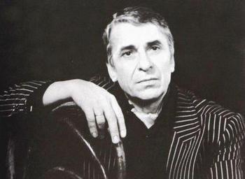 Народный артист СССР Константин Степанков – легенда советского кино